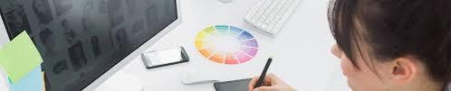 3d designer ausbildung ausbildung im bereich design freie ausbildungsplätze