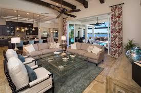 Arthur Rutenberg Floor Plans Models Amalfi Twineagles