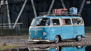 volkswagen kombi wallpaper hd photo collection vw t2 bus wallpapers