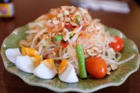 eat drink kl rak somtam urban thai eatery kota damansara