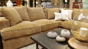 Arhaus Slipcover Arhaus Upholstery Customizable Fabric Upholstery Youtube