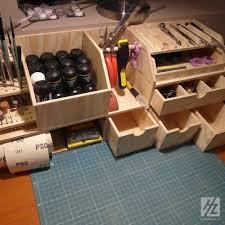 benchtop organizer workbench organizer model workshop ideal for