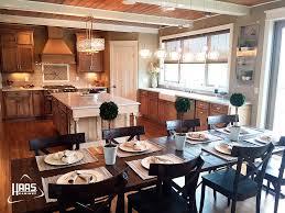 Lancaster Kitchen Cabinets Haas Featured Kitchen