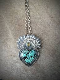 sacred heart jewelry 174 best jewelry i want images on jewerly ancient
