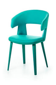 Ergonomic Armchair Ergonomic Chair All Architecture And Design Manufacturers Videos