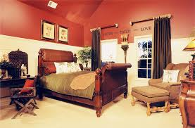 Perfect African Bedroom Designs Decor Design Centered On - African bedroom decorating ideas