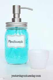 wall mount dixie cup dispenser best 25 mouthwash dispenser ideas on pinterest man bathroom