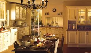 cuisine cagnarde blanche casanaute cuisine 100 images cuisine schmidt simple cuisine