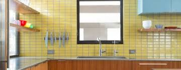 kitchen backsplash modern kitchen backsplash archives roomaholic