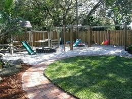 Best Backyard Play Structures Backyard Play Structures Calgary Backyard Play Structures Plans