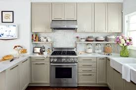 kitchen cabinet design layout the top 5 kitchen layouts southern living