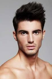 hairstyles for skate boarders 50 trendy hairstyles for men mens hairstyles 2017