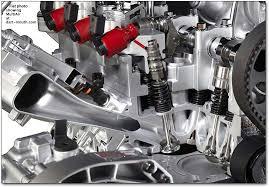 1 4 l turbo dodge dart powering the 2013 14 dodge dart chrysler and fiat engines
