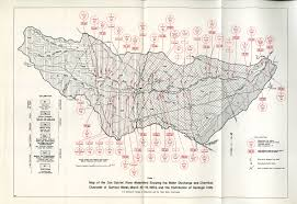 Victoria Texas Map Groundwater Bulletins Texas Water Development Board