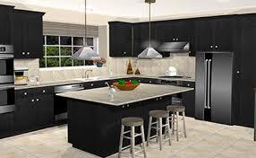 kitchen design applet kitchen design applet elclerigo com