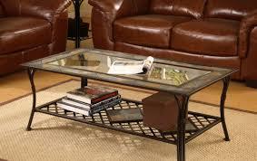 furniture custom coffee tables com antique mirror coffee table