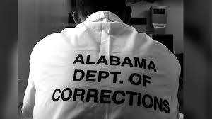 alabama department of corrections alabama public radio