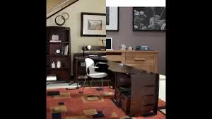 How To Decorate Computer Room Computer Table Furniture Designs To Decorate Your Room Youtube