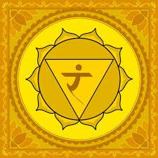 solar plexus chakra tattoo 3rd chakra 1024x1024 jpg 1024 1024 3rd chakra pinterest