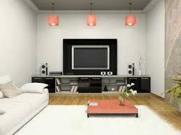 interior design for home theatre guide for home theater system plan your home theater design