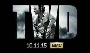 twd season 6 images revealed walking dead official site