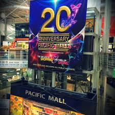 pacific mall 227 photos 225 reviews shopping centers 4300