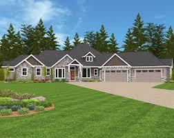 15 best new homes vancouver wa vancouver wa communities