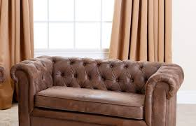 sofa chesterfield sectional sofa captivating chesterfield corner