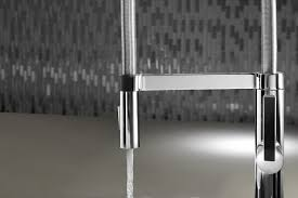 Kitchen Faucet Bridge Contemporary Kitchen Faucet Contemporary Kitchen Faucet Pull Down