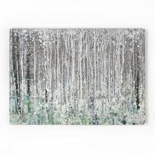 Landscape Canvas Prints by Landscape Canvas Prints Landscape Wall Art Graham U0026 Brown