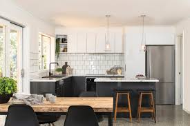 Ikea Kitchen Designer Outstanding Bunnings Kitchen Design 59 In Ikea Kitchen Designer