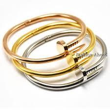 bracelet fashion design images Fashion design nail bracelets jpg