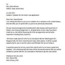 u visa cover letter sample cover letter examples in italian un
