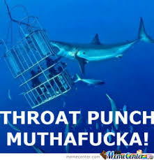 Throat Punch Meme - throat punch memes best collection of funny throat punch pictures