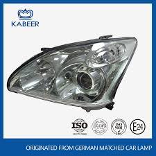 lexus rx 350 headlight bulb china lexus headlight china lexus headlight manufacturers and