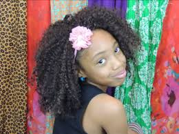 crochet braids kids kid styles crochet braids png