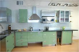 metal kitchen cabinets manufacturers metal kitchen cabinets kitchen glamorous stainless steel kitchen