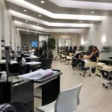 nails and spa at dadeland 21 photos u0026 52 reviews nail salons
