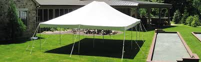 tent rentals nj equipment rentals in andover nj party rentals in newton new