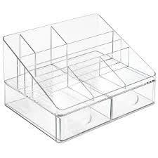 B O Schreibtisch Kaufen Interdesign 42010eu Linus Schreibtisch Organizer Mit Schubladen
