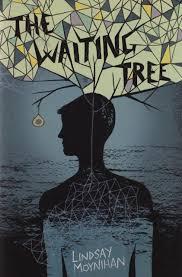 amazon com the waiting tree 9781477816349 lindsay moynihan books