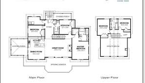 basic home floor plans home design and style luxamcc
