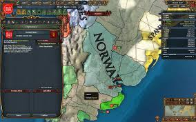 South America Map Game by Haida 1 18 North American Natives Wc On Very Hard Mode Aar No