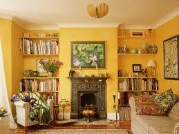 interior design cool victorian interior paint colors design