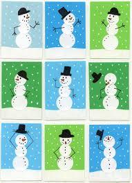 sticker snowman jpg 1 000 1 378 pixels winter art pinterest
