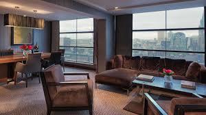 radisson blu edwardian manchester hotel in manchester best hotel