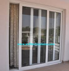 Glass Sliding Doors Brisbane by Patio Door Sliders Image Collections Glass Door Interior Doors