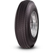 Good Customer Choice Used Tractor Tires For Sale Craigslist Hi Run Trailer 5 30 12 6 Ply Trailer Tire Tire Only Walmart Com