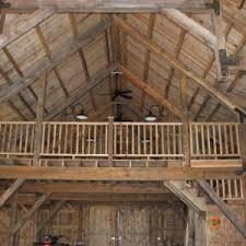 Pole Barn Design Ideas Garage U0026 Shed Pole Barn House Plans With Pole Barn House Kits On