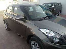 maruti swift sport price specs review pics u0026 mileage in india